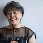 violin_belgium_japanese_maastricht_yuzuko_horigome