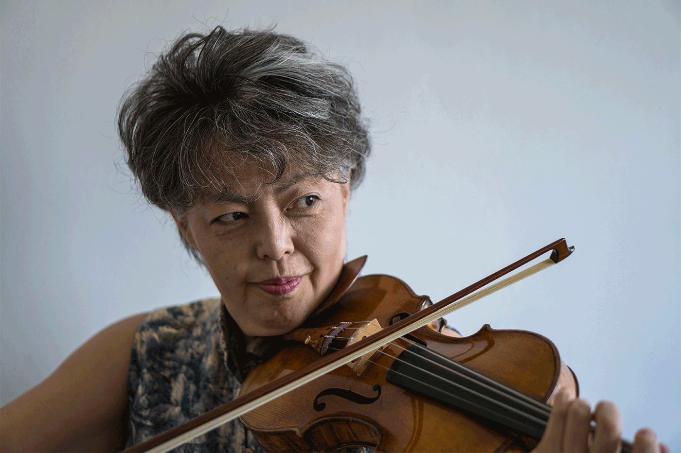 yuzuko_horigome_violinist_japanese_concours_elisabeth